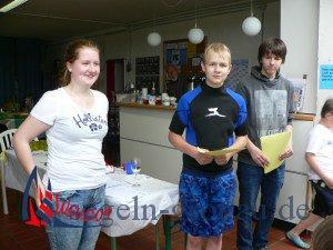 2. Vereinsregatta2015 (41)
