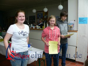 2. Vereinsregatta2015 (42)