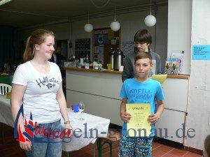 2. Vereinsregatta2015 (44)