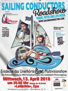 Sailing-Conductors-Poster